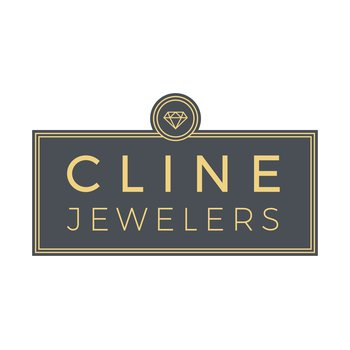 Jewelers Gift Card