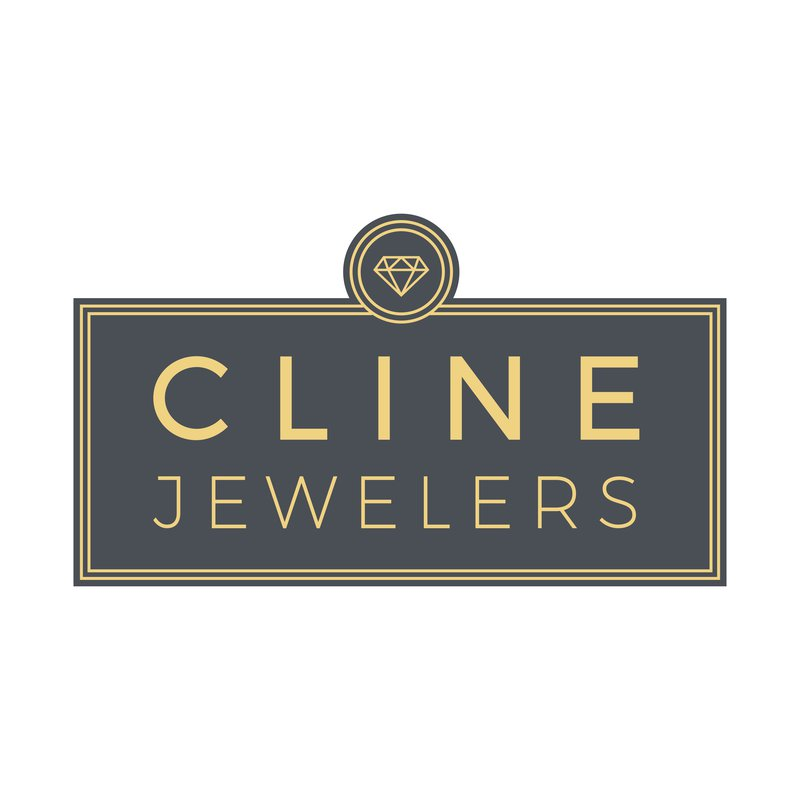 Cline Jewelers Gift Card