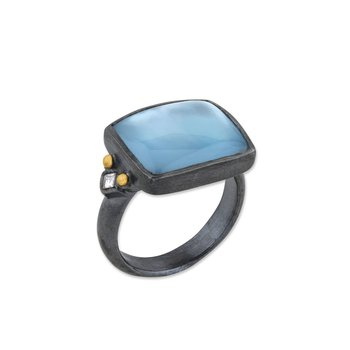 Moondance Ring