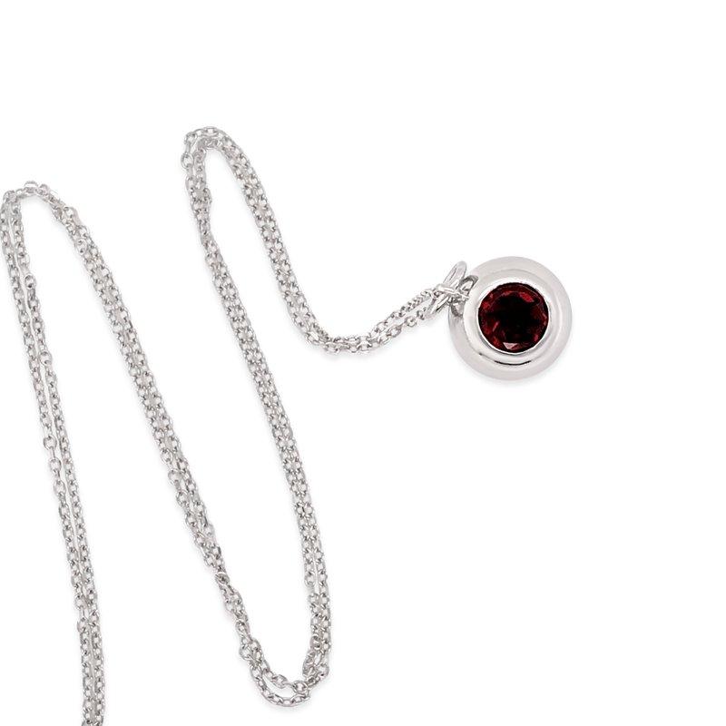 Cline Custom Cabernet Red Wine Glass