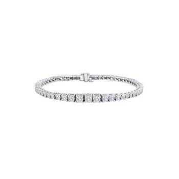 Forevermark Bracelet