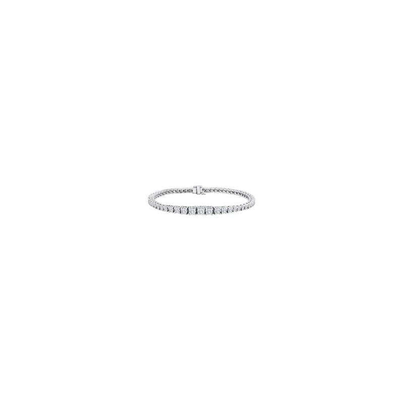 Forevermark Forevermark Bracelet