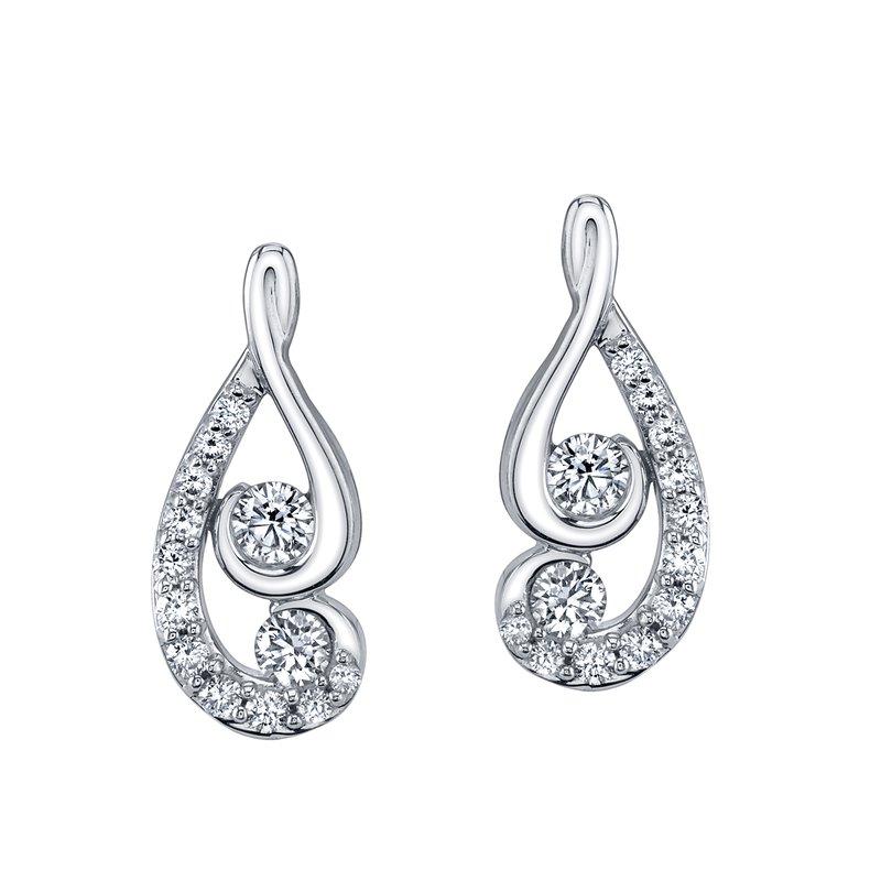 J.F. Kruse Jewelers 150-01293-Z