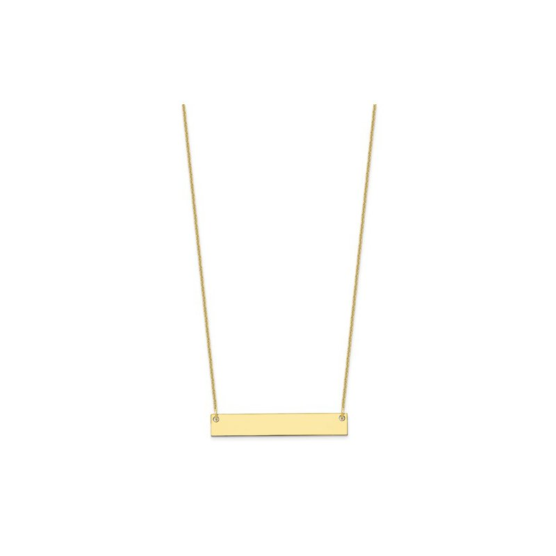 J.F. Kruse Jewelers 435-00170-md