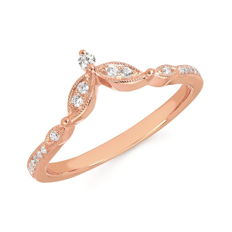 J.F. Kruse Jewelers 110-01316-md