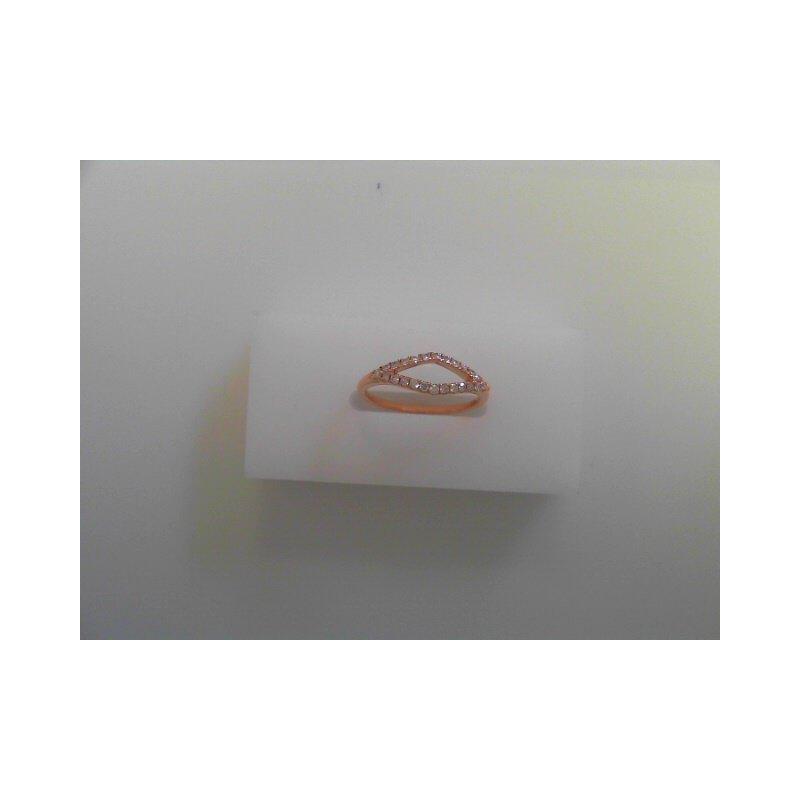 J.F. Kruse Signature Collection 130-01146