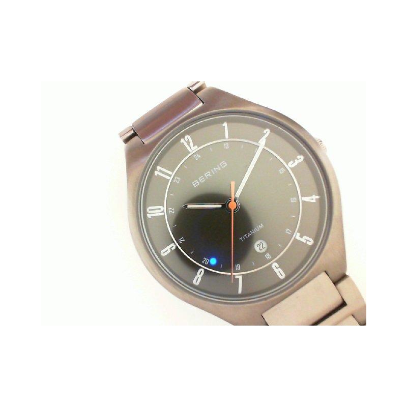 Bering 500-01290