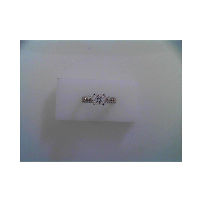 J.F. Kruse Signature Collection 140-05155