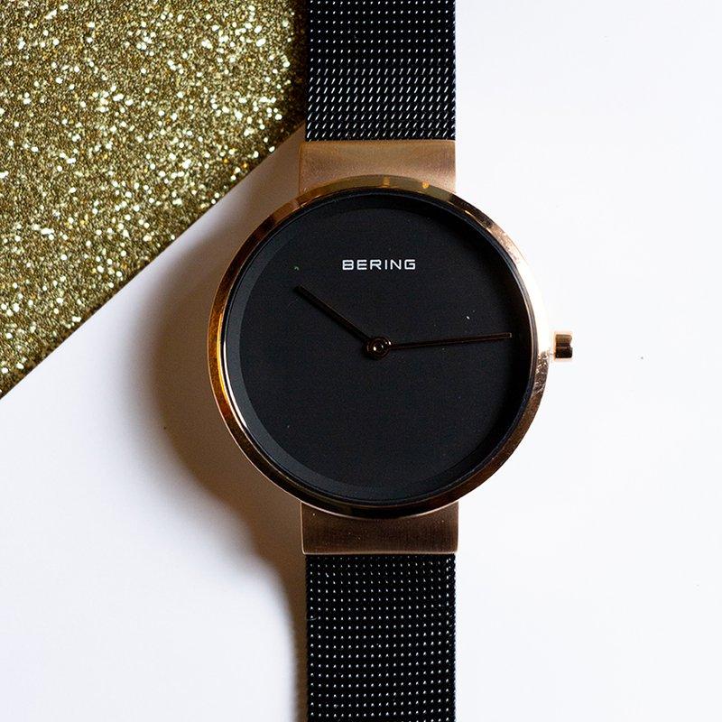 Bering 505-00366-D19