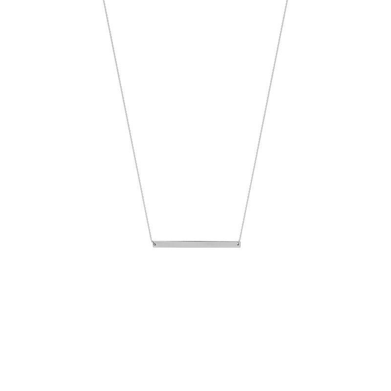 J.F. Kruse Jewelers 430-03823-md
