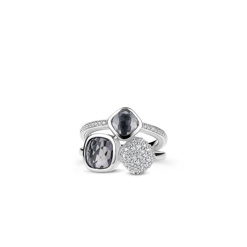 J.F. Kruse Jewelers 620-00770