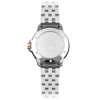 Raymond Weil Tango Classic Two-Tone Quartz Watch