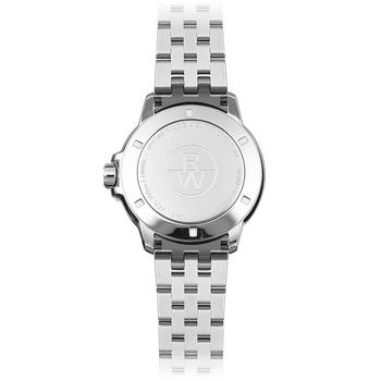 Tango Classic Quartz Watch
