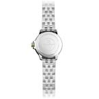 Raymond Weil Tango Ladies Two-Tone Quartz Watch