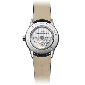 Freelancer Calibre RW1212 Automatic Watch