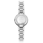 Raymond Weil Shine Ladies Mother of Pearl With Diamond Quartz Watch
