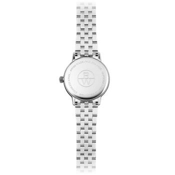 Toccata Ladies Quartz Watch