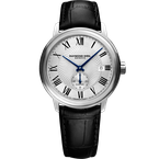 Raymond Weil Maestro Automatic Small Seconds Watch