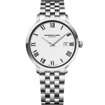 Toccata Classic Quartz Watch