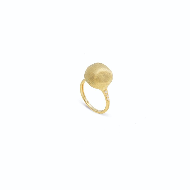 Marco Bicego Africa Boule Ring