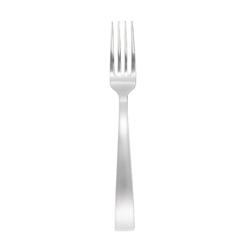 Sambonet Gio Ponti Shiny Serving Fork