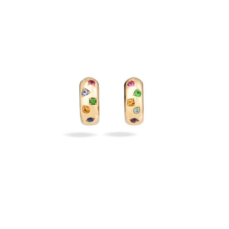 Pomellato Iconica Earrings