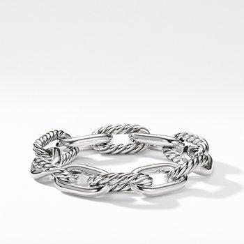 DY Madison Large Bracelet, 13.5mm