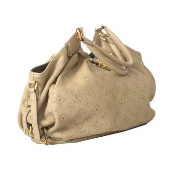 XL Mahina Hobo Bag