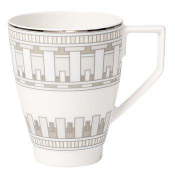La Classica Contura Mug