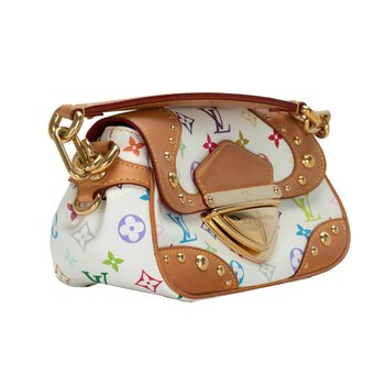Marilyn Multicolor Bag