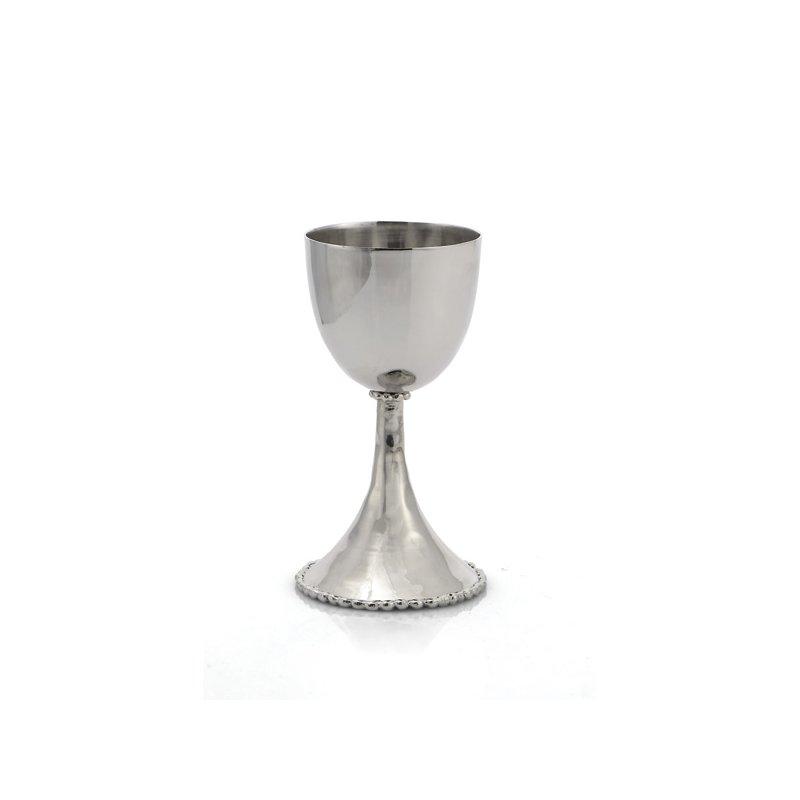 Michael Aram Molten Celebration Cup