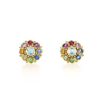 Stella Mini Earrings