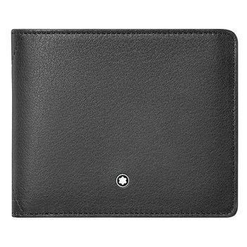 Stufmato Wallet