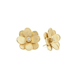 Petali Earrings