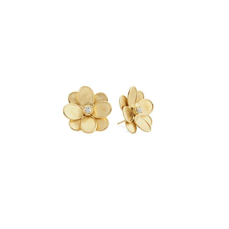 Marco Bicego Petali Earrings