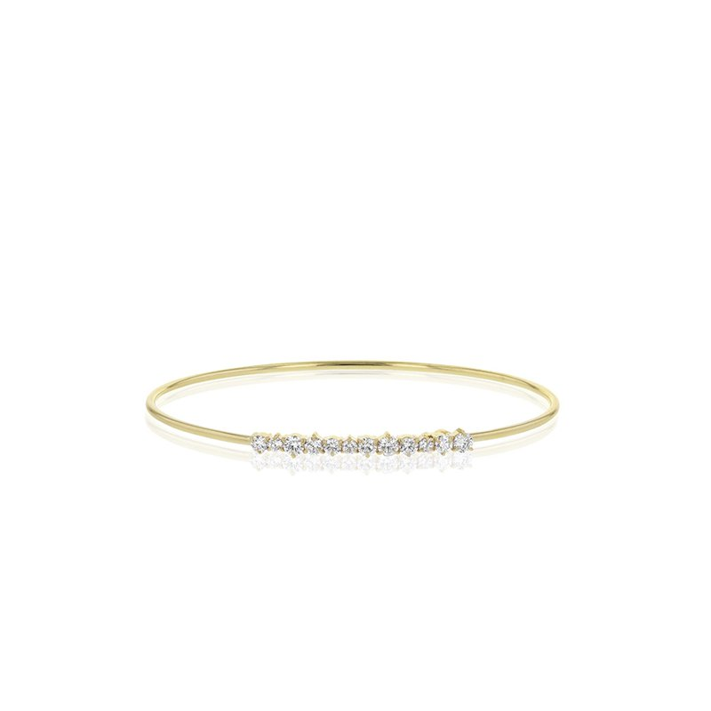 Phillips House Enchanted Wire Strap Bracelet