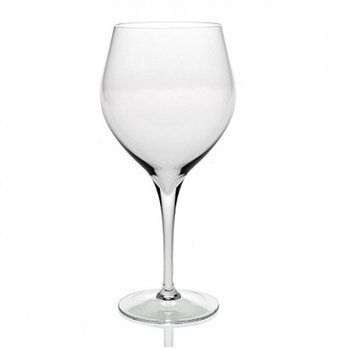 Lillian Wine Glass