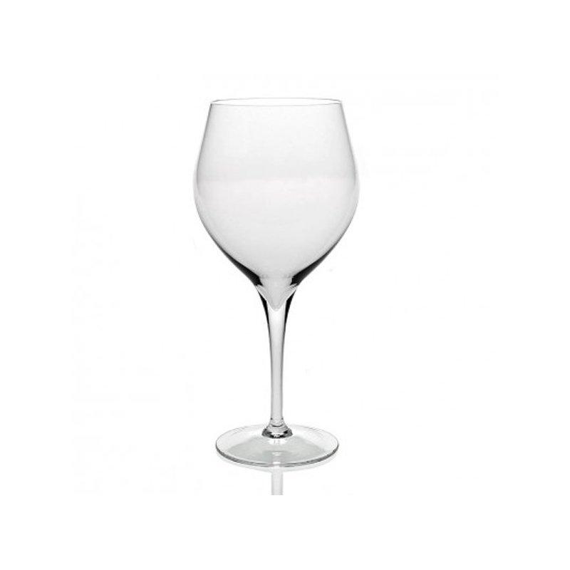 William Yeoward Lillian Wine Glass