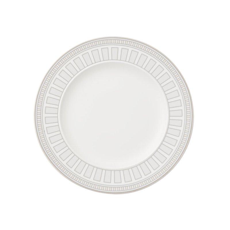 Villeroy & Boch La Classica Contura Salad Plate