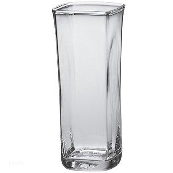 Woodbury Vase