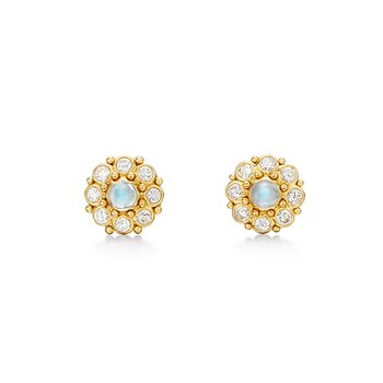 Stella Mini Earrings