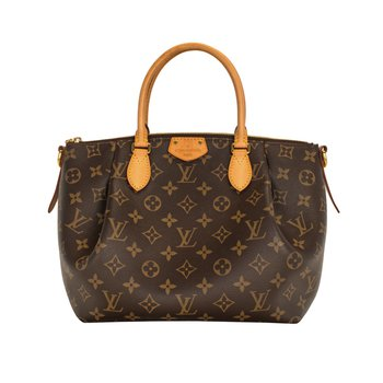 Turenne Monogram Bag