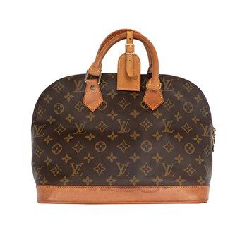 Alma PM Bag