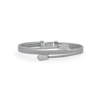 Modern Pass Bracelet