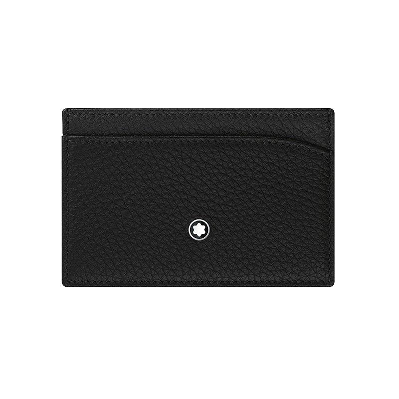 Montblanc Meisterstuck Pocket Holder