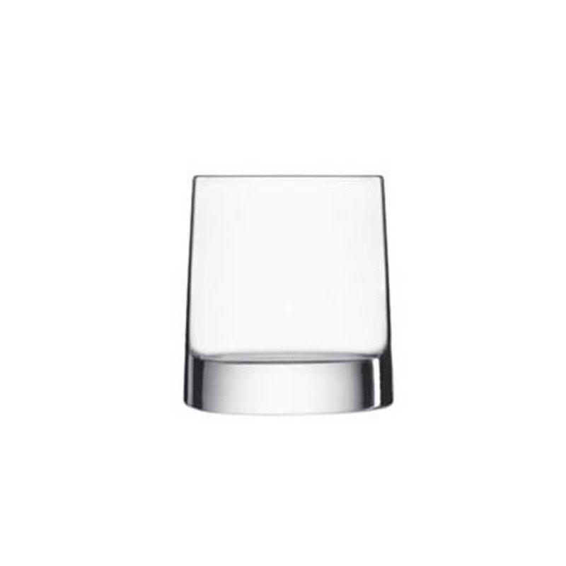 Luigi Bormioli Veronese Juice Rocks Glass