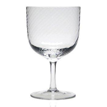Calypso Goblet