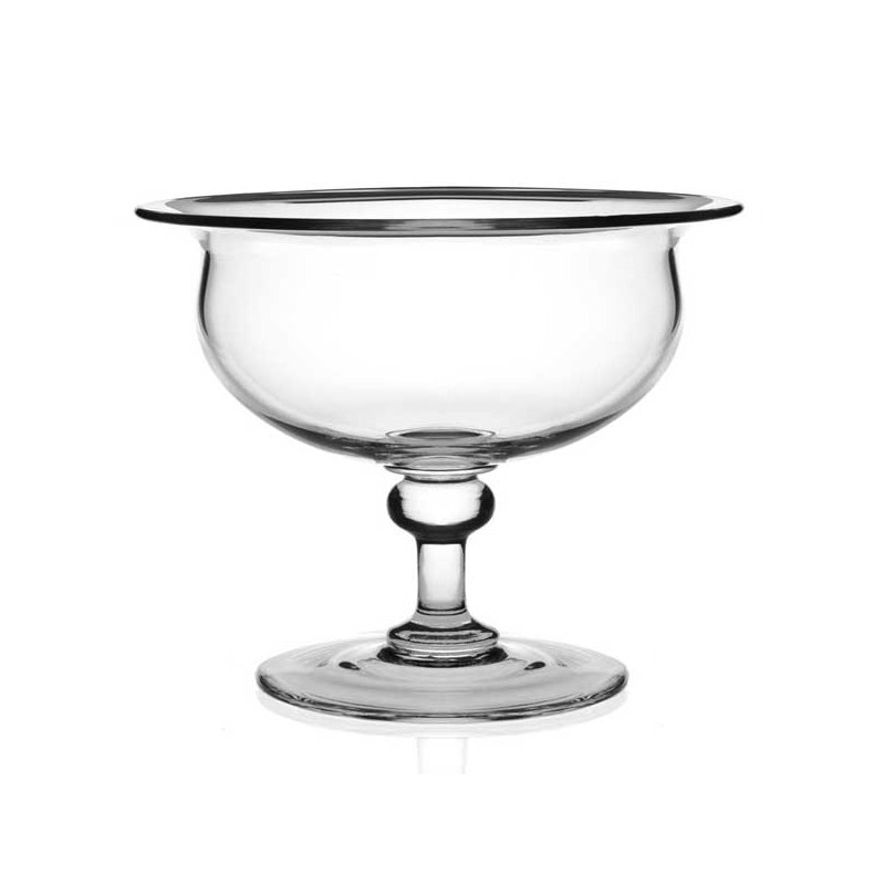 William Yeoward Classic Footed Centerpiece