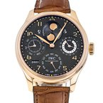 Pre-Owned IWC Portugieser (Ref. IW5021)