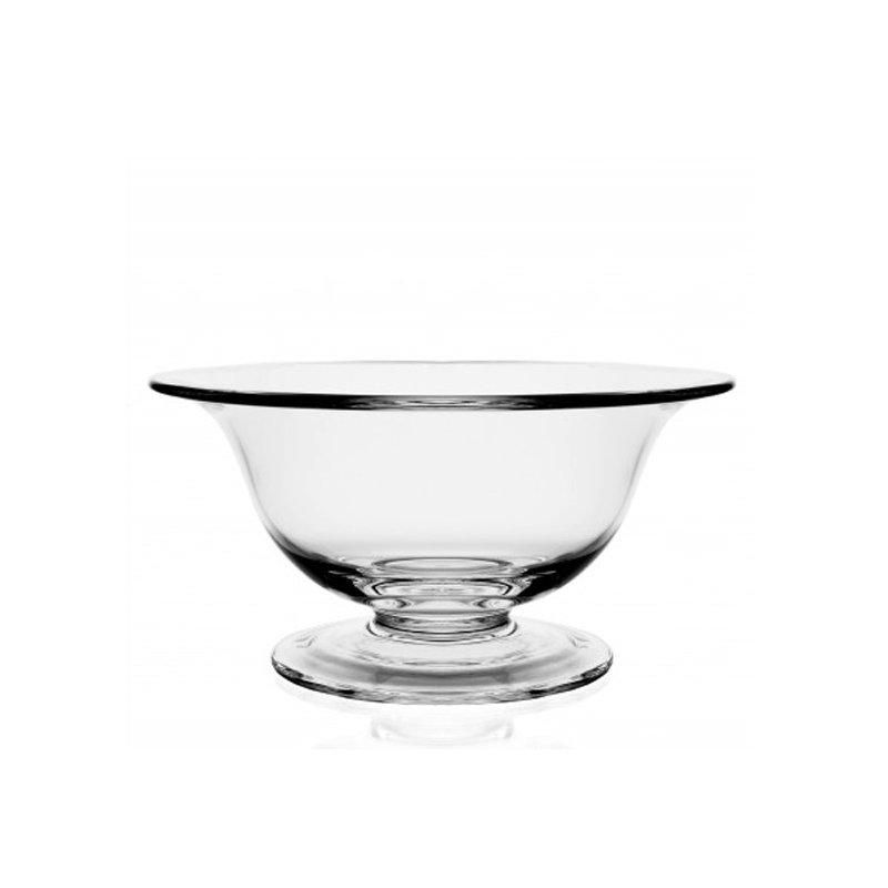 William Yeoward Alice Bowl